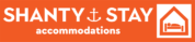 Shanty Stay Cottages